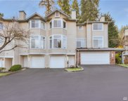 2127 NW Pacific Yew Place Unit 2127, Issaquah image