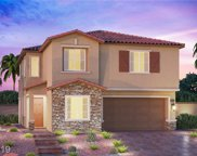 4125 TRILLIUM BAY Lane, North Las Vegas image