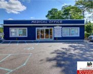 2025 Brentwood Rd, Brentwood image