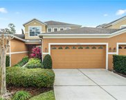 526 Harbor Winds Court, Winter Springs image