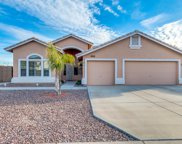11365 E Adobe Road, Mesa image