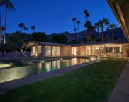 70411 Pecos Road, Rancho Mirage image