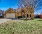 5428 Rocky Mountain Road, Fort Worth image