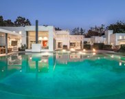 1647 Mandeville Canyon Road, Los Angeles image