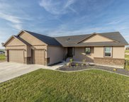 3600 Outback Ln, New Plymouth image