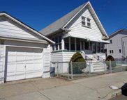 16 Marconi St, Clifton City image