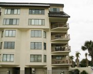 1398 Basin Dr. Unit 501, Garden City Beach image