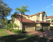 20341 Calice CT Unit 1603, Estero image