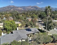 635 Grove, Santa Barbara image