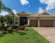 6166 Victory Dr, Ave Maria image