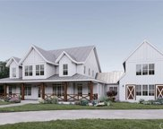 10921     Meads Avenue, Orange Park Acres image