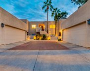 2939 E Rose Lane, Phoenix image