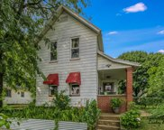 541 Crosby Street Nw, Grand Rapids image