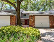 632 Red Oak Circle Unit 112, Altamonte Springs image