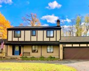 2492 KEYLON, West Bloomfield Twp image