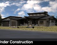 758 N Haystack Mountain Dr. (Lot 322 Unit 322, Heber City image
