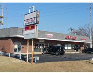 843 North Highway 67, Florissant image