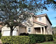 5919 SE Crooked Oak Avenue, Hobe Sound image