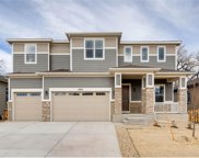 13051 West 74th Drive, Arvada image