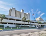 1012 N Waccamaw Dr Unit 708, Garden City Beach image