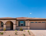 1542 BRYCE CANYON Street, Boulder City image