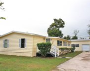2532 S Oak Ave, Sanford image