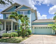 5201 Covesound Way, Apollo Beach image