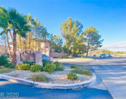 251 Green Valley Parkway Unit #2211, Henderson image