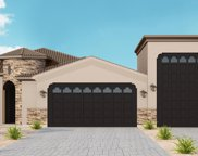 000 On Your Level Lot Riposo 70, Lake Havasu City image
