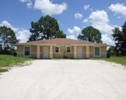 4462 29th Sw Street, Lehigh Acres image