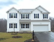 1362 Sandstone Drive, South Fayette image