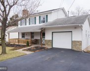 125 OBRIENS CIRCLE, Winchester image