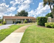 7202 8th Avenue Loop W, Bradenton image