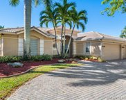 13342 Lakepointe Cir, Cooper City image