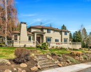 896 NW Stonepine, Bend, OR image