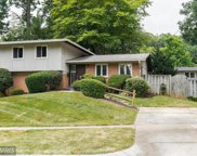 4712 LEVADA TERRACE, Rockville image