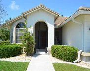 12900 Kelly Bay CT, Fort Myers image