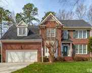 301 Hassellwood Drive, Cary image