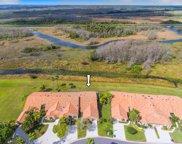 504 Sabal Palm Lane, Palm Beach Gardens image
