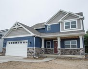 9894 145th Avenue, Cedar Lake image