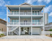 204 33rd Ave N, North Myrtle Beach image