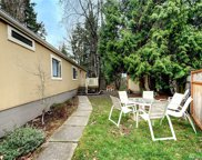 18807 127th Place NE, Bothell image