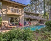 26 Stoney Creek Road, Hilton Head Island image