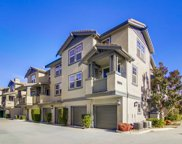 16911 Bixby St Unit #24, Rancho Bernardo/4S Ranch/Santaluz/Crosby Estates image