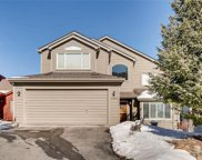 23919 High Meadow Drive, Golden image