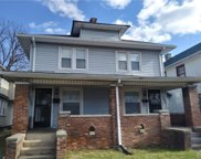 2933 - 2935 Ruckle  Street, Indianapolis image