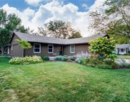 838 Brittany, Bowling Green image