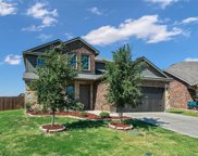 2082 Enchanted Rock, Forney image