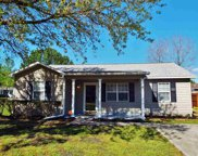 740 University Forest Circle, Conway image