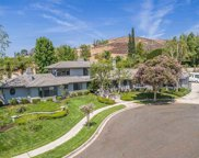 3287 Wisdom Court, Simi Valley image